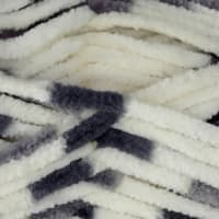 Premier Parfait Yarn (31-08) Licorice Twist
