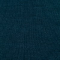 Telio Stretch Bamboo Rayon Jersey Knit Dk Teal
