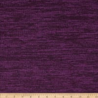 Telio Topaz Hatchi Stretch Knit Purple