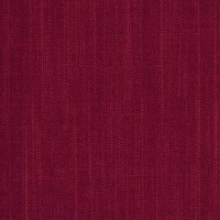 Kaufman Carmel Suiting Burgundy