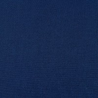 "Kaufman Kona Cotton 57"" Navy"