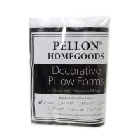 "Pellon Home Goods Pillow Insert 12"" x 16"""