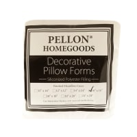 "Pellon Home Goods Pillow Insert 16"" x 16"""