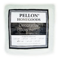 "Pellon Home Goods Pillow Insert 18"" x 18"""