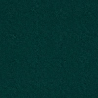 Kaufman Uniform Basics Tropical Poplin Hunter Green
