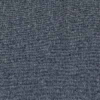 Kaufman Chambray 4.5 Oz Washed Indigo