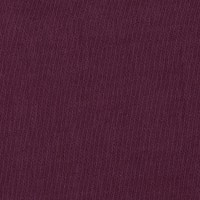 Kaffe Fassett Collective Shot Cotton Iridescent Raspberry