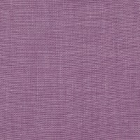 Kaffe Fassett Collective Shot Cotton Iridescent Lilac