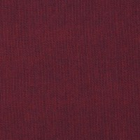 Kaffe Fassett Collective Shot Cotton Iridescent Bordeaux
