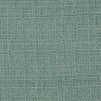 Eroica Metro Linen Look Upholstery Fabric Turquoise