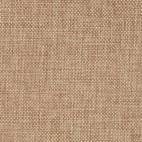 Eroica Cosmo Linen Look Home Decor Fabric Burlap