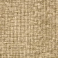 Eroica Cosmo Linen Look Home Decor Fabric Caramel