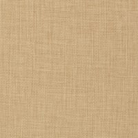 Eroica Cosmo Linen Look Home Decor Fabric Wheat