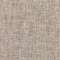 Eroica Cosmo Linen Look Home Decor Fabric Natural