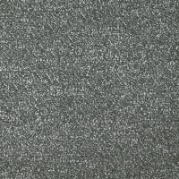 Harper Home Oliver Boucle Upholstery Charcoal