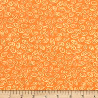 Susybee Swirl Orange