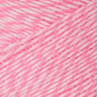 Bernat Big Ball Baby Yarn Pink Marl