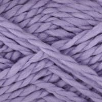Patons Beehive Baby Chunky Yarn Vaster Violet