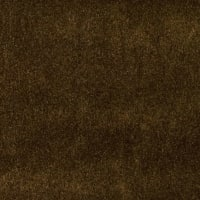 Alpine Upholstery Velvet Brown
