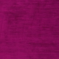 Textured Suede Duke Very Berry