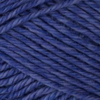 Lion Brand Yarn Heartland Kenai Fjords