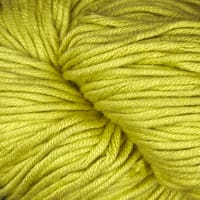 Berroco Modern Cotton Yarn Mackeral