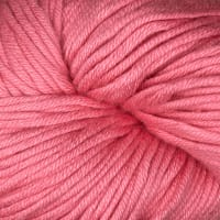 Berroco Modern Cotton Yarn Waterfire
