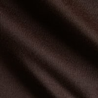 Fabric Merchants Ponte de Roma Solid Chocolate
