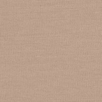 Fabric Merchants Ponte de Roma Solid Taupe