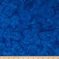 Artisan Batiks Prisma Dyes Mottled Royal
