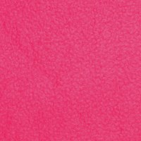 Yukon Fleece Fuschia