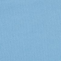 Pon Te Am Scuba Knit Light Blue