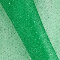 Sparkle Tulle H/Green