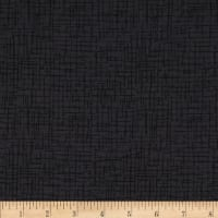 110 In. Wide Quilt Back Betula Charcoal