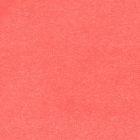 Telio Stretch Rayon French Terry Knit Salmon