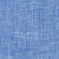 Telio Florence Linen Light Blue