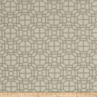 Jaclyn Smith 02602 Berkley Jacquard Stone