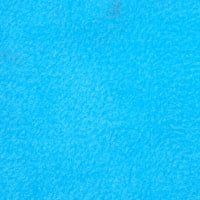 Fabric Merchants Warm Winter Fleece Solid Turquoise