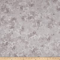 Essentials Cracked Ice Light Gray
