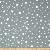 Baby Amp Children S Fabric Fabric By The Yard Fabric Com