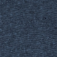 Kaufman Essex Yarn Dyed Linen Blend Nautical