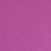 Kaufman Laguna Stretch Cotton Jersey Knit Orchid