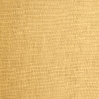 European 100% Washed Linen Butter