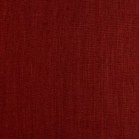 European 100% Washed Linen Sienna