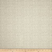 Magnolia Home Fashions Interlochen Lichen