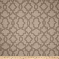 Premier Prints Sheffield Blend French Grey