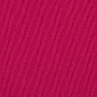 Fabric Merchants T-Knit Ribbing Hot Pink