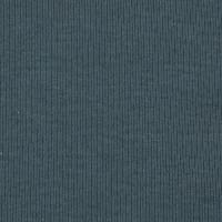 Fabric Merchants T-Knit Ribbing Charcoal Grey