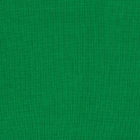 T-Knit Ribbing Kelly Green