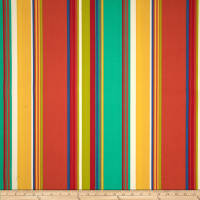 Richloom Solarium Outdoor Westport Stripe Spring